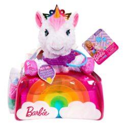 Barbie Dreamtopia Unicornn Set-62760