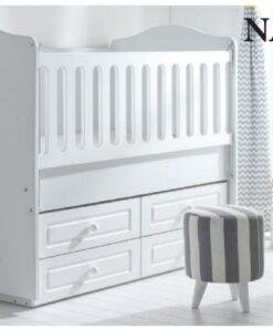 Monami Nany Bed
