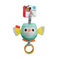 Infantino Textured Sensory Pal-IN216479