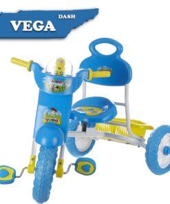 VEGA BLUE