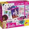 Barbie Lisciani Pastry CHEF- 81141