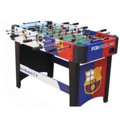 Kids Football Soccer Table Barcelona