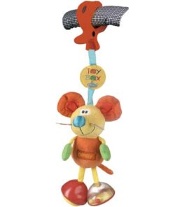 Playgro Dingly Dangly Mimsy-PG0101141