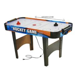 BS Air Hocky Set For Kids Indoor And Outdoor Toys