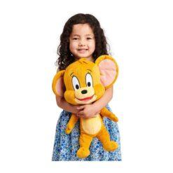 Tom & Jerry 14456 16