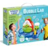 Clementoni Science & Play Bubble Lab-61898-WE