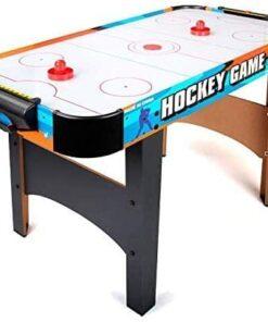 Huangguan Air Hockey Games Series For Kids