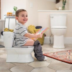 Summer Infant - My Size Potty Train & Transitions-SI11686