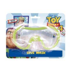 Eolo - Disney Dive Mask Toystory