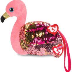Ty Beanie Gilda- sequin purse - 95227-ATL