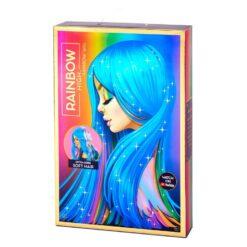 Rainbow High – Role Play Wig- MGA-572534