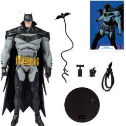 DC White Knight Batman - 15406