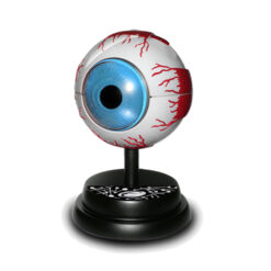 Eastcolight - AR Ophthalmology Professional Model - 35002