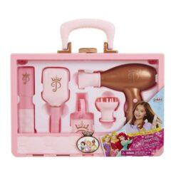Disney Princess Style Collection – 53107-ATL