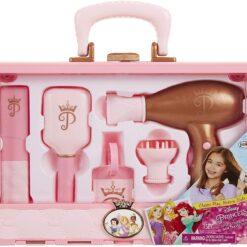 Disney Princess Style Collection - 53107-ATL