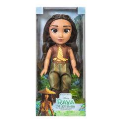 Disney's Raya and the Last Dragon - 214574-ATL