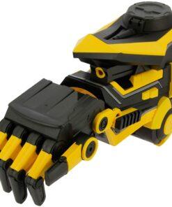 AR GUN Bumblebee Iron Hand - SY- 889AI