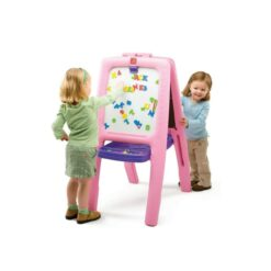 Step2 Easel For Two - 7999000