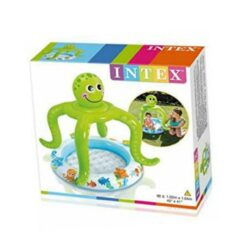 Intex Smiling Octopus Shade – 1103092-AQ