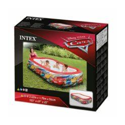 Intex Swim Center Pool Disney Pixar -1100464