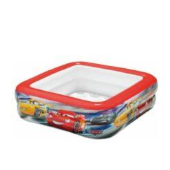 Intex Disney Pixar Car Pool – 57565