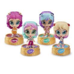 Shimmer 'n Sparkle InstaGlam Assorted Dolls - TO-07254