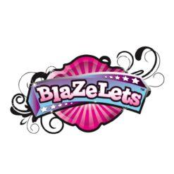 Blazelets