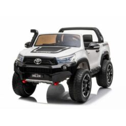 Toyota Hilux Ute 2021 4x4 4WD Licensed Electric Ride On - LB-850EL