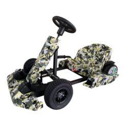 op Gear - Drift Trike 36V - TG-100-36V