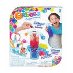 Orbeez Grown Color Meez Squishy Beads Kits - 6061130