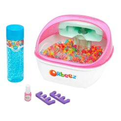 Orbeez - Grown Soothing Spa B/O Squishy Beads - 6059614