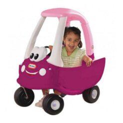 Little Tikes - Cozy Coupe - LIT-173059 Rosy