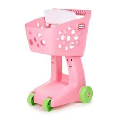 Little Tikes Lil Shopper Pink Usa - LIT-637131M
