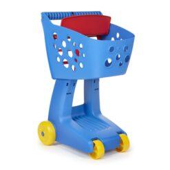 Little Tikes Lil Shopper - LIT-637131M-Blue