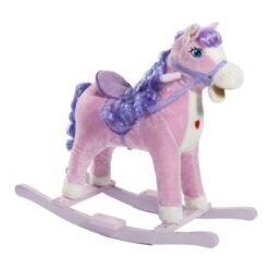 Rocking Animals Horse - FDK-110
