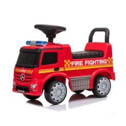 Mercedes Bens Ride On Push Car For Toddler - LB-657F