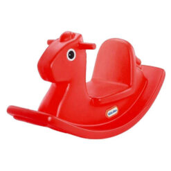 Little Tikes - Rocking Horse Red - LIT-167000072