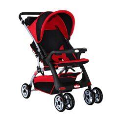 Baby Toddler Lightweight Stroller Cum - BP4958