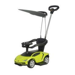 Lamborghini Push Car For Toddler - LB-3726HC