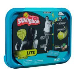 Mookie All Surface Lite Swingball - 7264