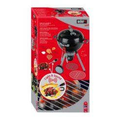 Weber Mini Kettle Barbecue Premium Toys - 9401