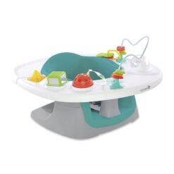 Summer Infant 4 in 1 Super Seat - SI13366
