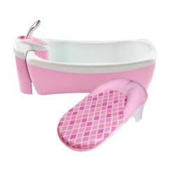 Summer Warming Waterfall Bath Whirlpool & Shower - SI09530A