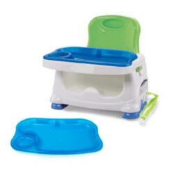 Happicute Baby Health Care Booster Seat